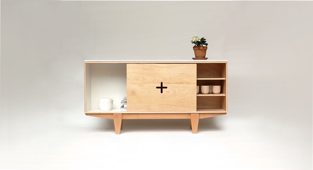 cotito-console-table-by-micomoler
